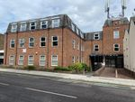 Thumbnail to rent in Floor. 42-48 High Road, South Woodford, London
