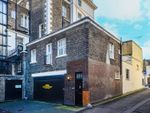 Thumbnail to rent in Eaton Terrace Mews, Belgravia