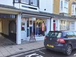 Thumbnail for sale in 13 Fore Street, Castle Cary