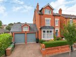 Thumbnail to rent in Victoria Avenue, Droitwich Spa, Worcestershire