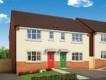 "Thumbnail to rent in ""The Spruce At The Willows, Dudley"" at Middlepark Road, Dudley"