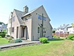 Thumbnail for sale in Peel Crescent, Lancaster