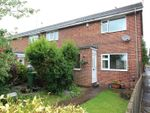 Thumbnail to rent in Lytham Drive, Cottingham
