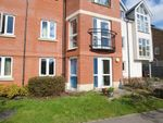 Thumbnail for sale in Farringford Court, Avenue Road, Lymington, Hampshire