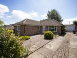 Thumbnail for sale in Woodcroft Lane, Waterlooville
