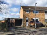 Thumbnail to rent in Abbey Road, Yeovil