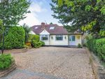 Thumbnail for sale in Slough Road, Allens Green, Sawbridgeworth
