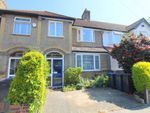 Thumbnail for sale in Cherry Hill Gardens, Waddon, Croydon