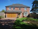 Thumbnail to rent in Belgravia Gardens, Hereford, Herefordshire