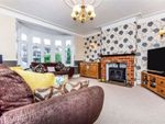 Thumbnail to rent in Neeld Crescent, Hendon Central, London