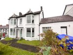 Thumbnail for sale in Adpar, Newcastle Emlyn