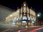 Thumbnail to rent in City Buildings, 46 Carrington Street, Carrington Street, Nottingham
