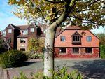 Thumbnail to rent in The Granary, Hones Yard, 1 Waverley Lane, Farnham