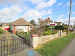 Thumbnail for sale in Whitworth Road, Swindon, Wiltshire