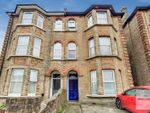 Thumbnail for sale in Church Road, Hendon