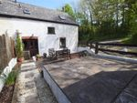 Thumbnail to rent in Dreenhill, Haverfordwest