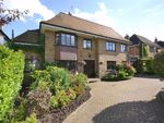 Thumbnail for sale in Camlet Way, Hadley Wood, Hertfordshire