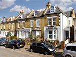 Thumbnail for sale in Oxford Road, Wallington, Surrey