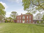 Thumbnail for sale in 134 St. Johns Road, Newbold, Chesterfield