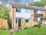 Thumbnail for sale in Kennedy Avenue, East Grinstead, West Sussex
