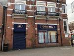 Thumbnail to rent in 10, Abbey Street, Nuneaton