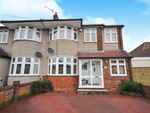 Thumbnail for sale in Sutherland Avenue, Welling