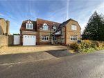 Thumbnail for sale in Bishops Lane, Bradford Abbas, Sherborne, Dorset