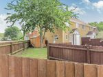 Thumbnail to rent in Wrights Way, Woolpit, Bury St. Edmunds