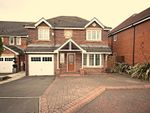 Thumbnail to rent in Forest Gate, Newcastle Upon Tyne