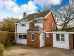 Thumbnail for sale in Shellcroft, Colne Engaine, Colchester