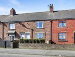 Thumbnail to rent in New Watling Street, Consett