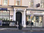 Thumbnail to rent in Grays Inn Road, Kings Cross