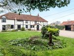 Thumbnail to rent in Eversley Cross, Hook, Hampshire