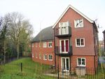 Thumbnail for sale in Hindmarch Crescent, Hedge End, Southampton
