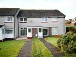 Thumbnail to rent in Angus Avenue, Bishopbriggs
