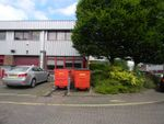 Thumbnail for sale in Dragon Court, Crofts End Road, Bristol