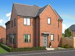 "Thumbnail to rent in ""Windsor"" at Kilcoy Drive, Kingswood, Hull"