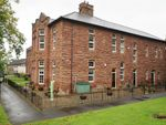 Thumbnail for sale in Twickenham Court, Parkland Village, Carlisle, Cumbria