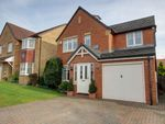 Thumbnail for sale in Lingfield, Houghton Le Spring