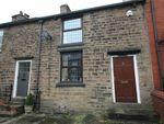 Thumbnail for sale in Blackburn Road, Egerton, Bolton, Lancashire