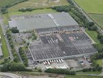 Thumbnail to rent in 3B Enterprise Point, Enterprise City, Green Lane Industrial Estate, Spennymoor, County Durham