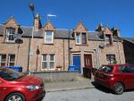 Thumbnail for sale in 18 Duncraig Street, Inverness