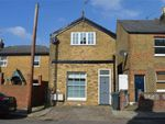 Thumbnail to rent in Albany Road, Brentford, Greater London
