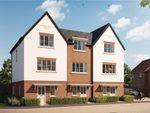 Thumbnail for sale in Abbey Barn Lane, High Wycombe, Buckinghamshire