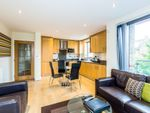 Thumbnail to rent in The Crescent, Maidenhead