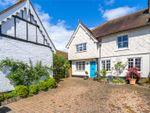 Thumbnail for sale in High Street, Kimpton, Hitchin, Hertfordshire