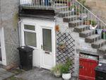 Thumbnail to rent in Trinity Road, Hawick