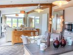 Thumbnail for sale in Cliffe Country Lodges, Cliffe Common