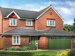 Thumbnail to rent in The Warminster, Sandy Lane, Chester, Cheshire