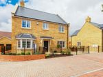 Thumbnail to rent in The Ivel, Cotswold Gate, Burford Road, Chipping Norton, Chipping Norton